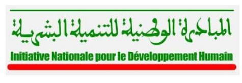 Le modèle marocain décliné à Hanoi : Des parlementaires marocains en visite au Vietnam