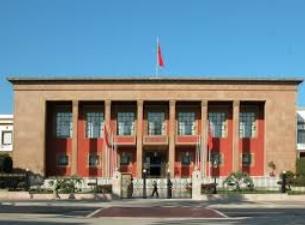 Le gouvernement compte convoquer une session parlementaire extraordinaire