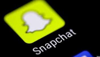 Snapchat de plus en plus prisé par les 18-24 ans aux Etats-Unis
