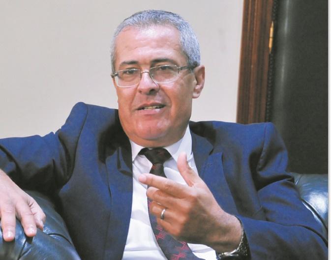 Mohamed Benabdelkader : Les femmes constituent 40% des ressources humaines de l'Etat
