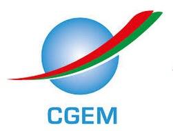 L'accompagnement financier des investisseurs marocains en Afrique au centre d'un séminaire de la CGEM à Agadir