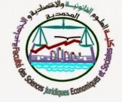 La question des partis politiques marocains disséquée à Mohammedia