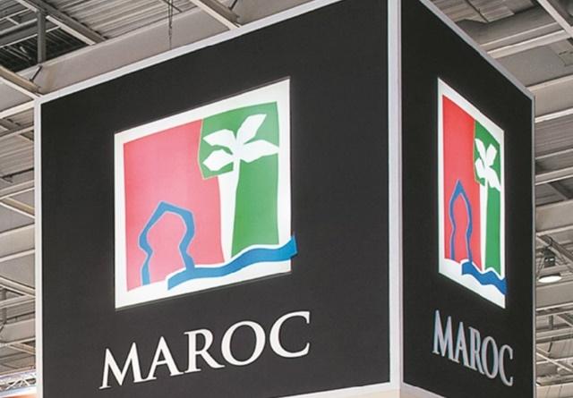 Le Maroc présent au Salon international de voyage et de tourisme à Moscou