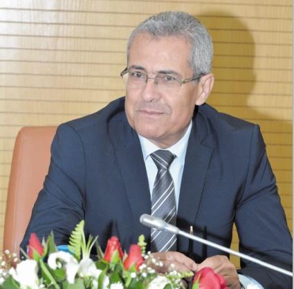 Mohamed Benabdelkader : La déconcentration administrative, un chantier stratégique et structurant