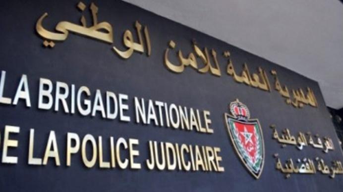 Sanctions disciplinaires et élimination systématique de fonctionnaires de police tricheurs