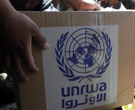 Le Maroc appelle à Rome à l'application de la résolution de l'AG de l'ONU sur le financement de l'UNRWA