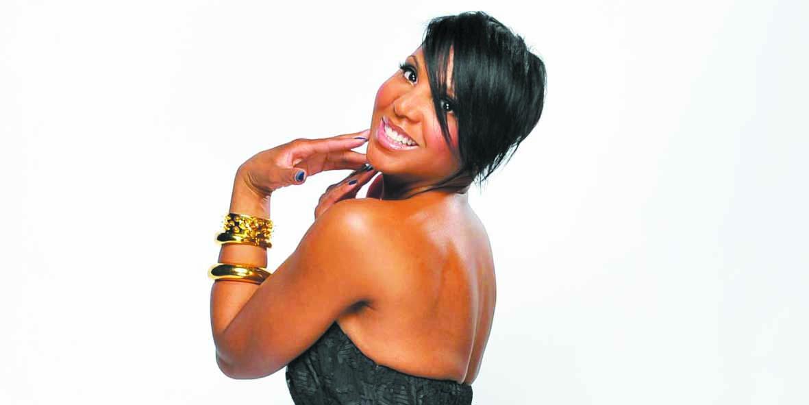 Les stars fauchées : Toni Braxton