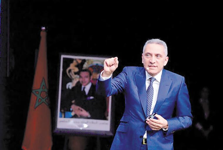 Moulay Hafid Elalamy: Les dés ne sont pas encore jetés