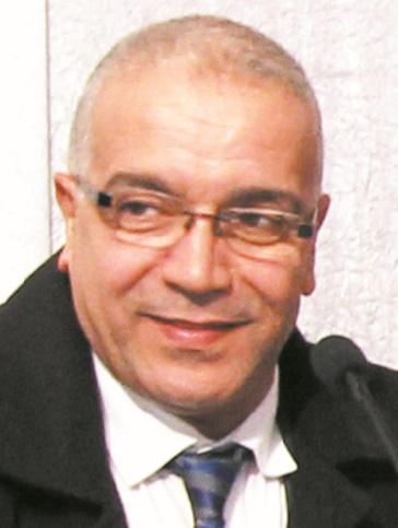Youssef Fahmi : Tous les établissements de formation professionnelle doivent être accrédités