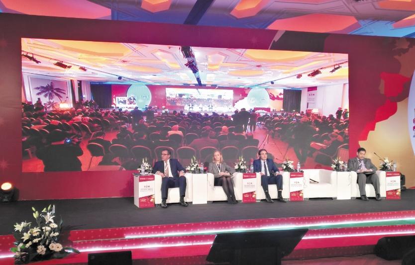 Le vivre-ensemble s'invite au Forum maroco-espagnol sur l'immigration et l'intégration