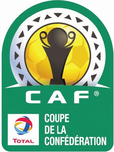 Tirage au sort des Coupes africaines