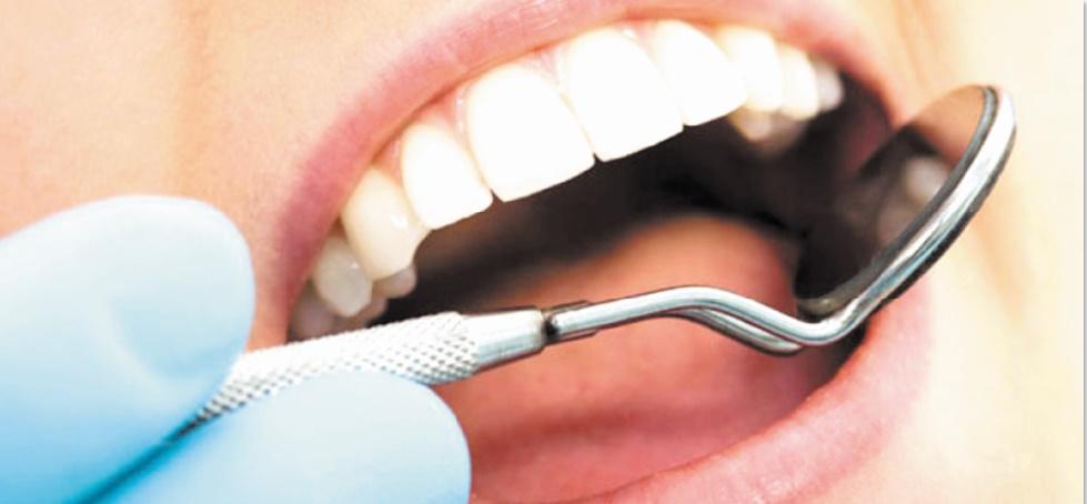 La santé bucco-dentaire au Maroc est la responsabilité de tous