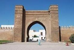 Hommage à une pléiade de femmes leaders marocaines et du monde