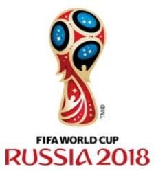 Les arbitres du Mondial