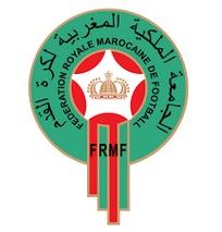 Les sanctions de la commission de discipline de la FRMF