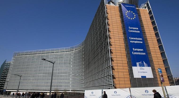 La FCPM salue la décision de la Commission européenne sur l'accord Maroc-UE
