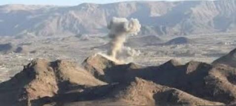 Douze civils tués dans une frappe aérienne à Hodeïdah au Yémen
