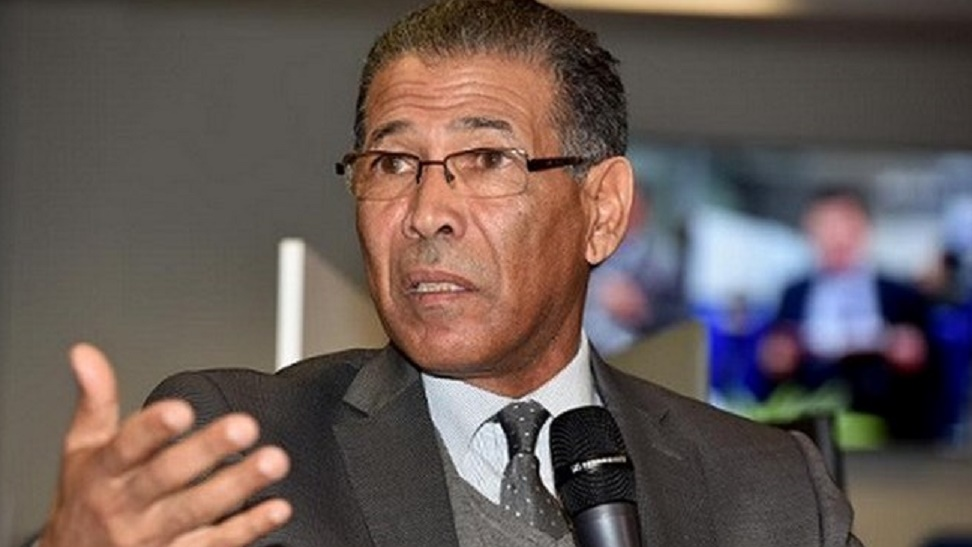 Moussaoui Ajlaoui, expert associé au Centre d'études pour l'Afrique et le Moyen-Orient : Le Polisario cherche à attenter à la souveraineté du Maroc