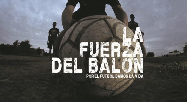 """""""La fuerza del balón"""" ouvre le bal du Festival du cinéma latino à Rabat"""