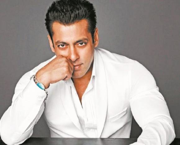 Cinq ans de prison pour la superstar de Bollywood Salman Khan