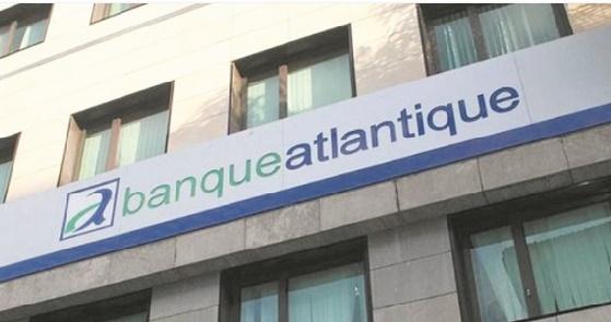 Banque atlantique, filiale du groupe BCP, lance le 1er Chatbot bancaire du marché UEMOA