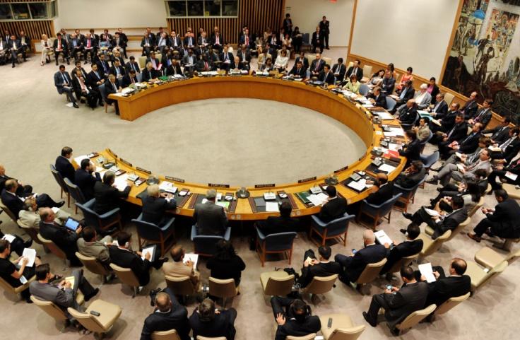 Antonio Guterres appelle le Polisario à se retirer de la zone tampon