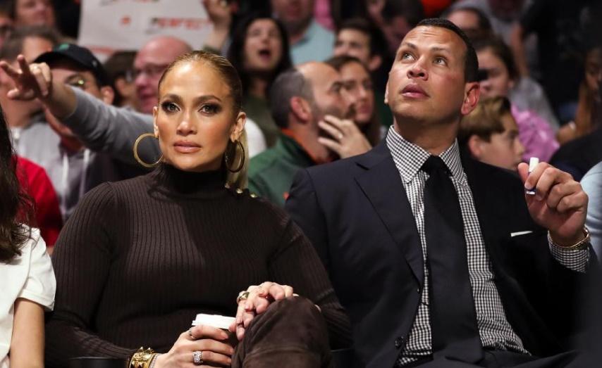 Jennifer Lopez s'offre un appartement à coups de millions de dollars