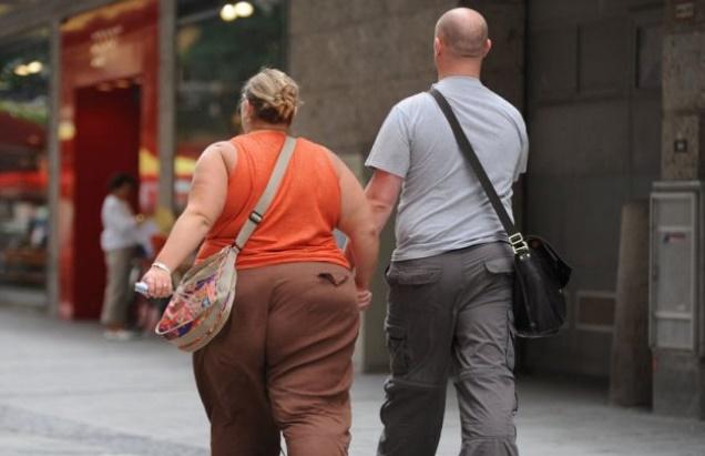 La chirurgie de l'obésité favorise la fin du célibat et le divorce