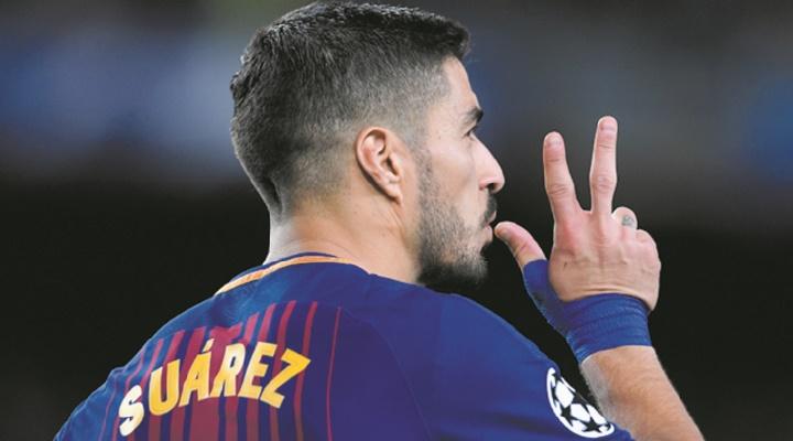 Liga : Madrid face à Madrid, le Barça face à l'histoire