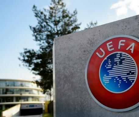 Le PSG convoqué par l'UEFA