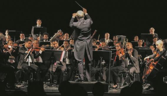 """Le Festival """"Printemps musical des alizés"""" soufflera sa 18ème bougie"""