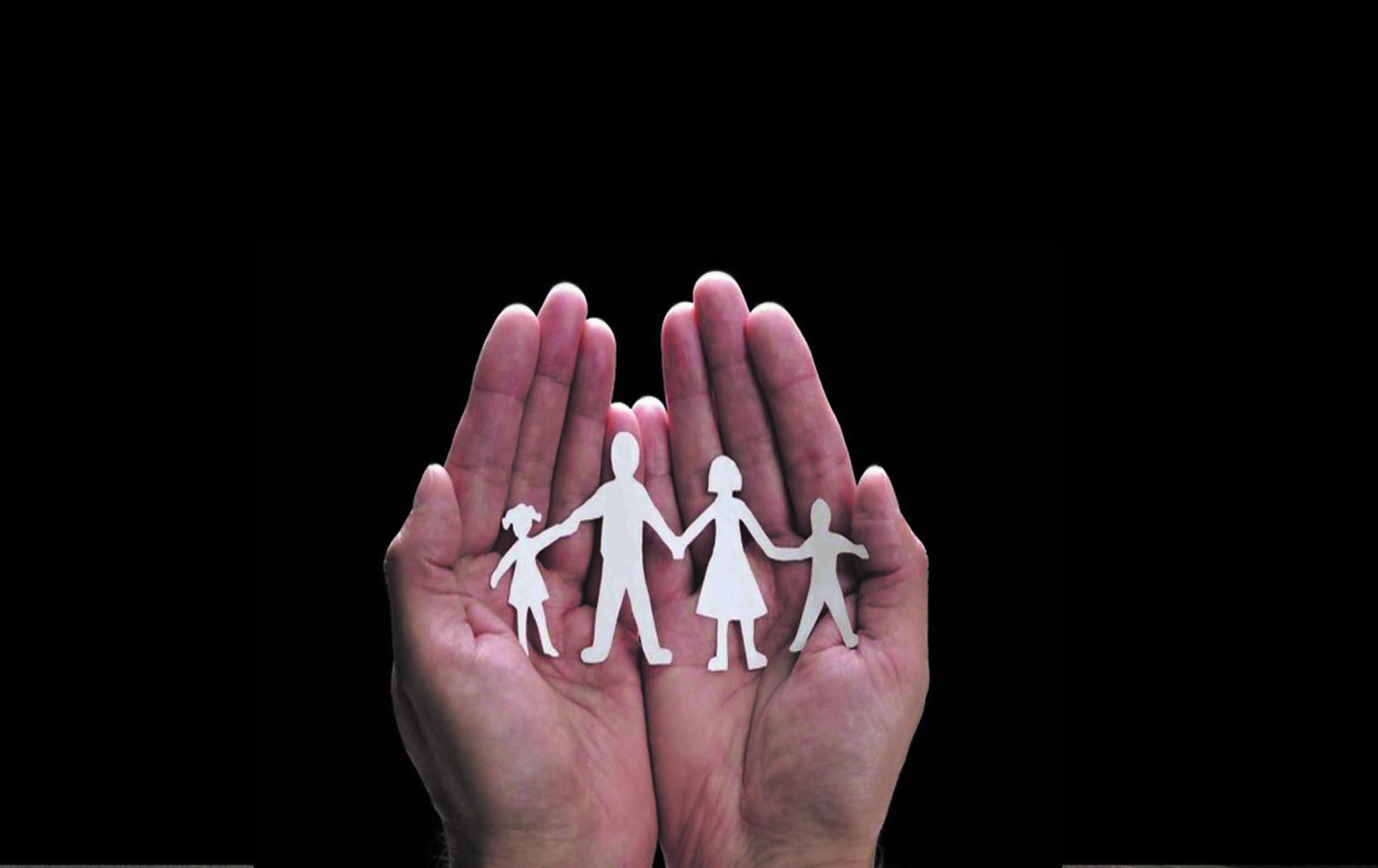 Associations féminines et des droits de l'Homme demandent la révision du Code de la famille