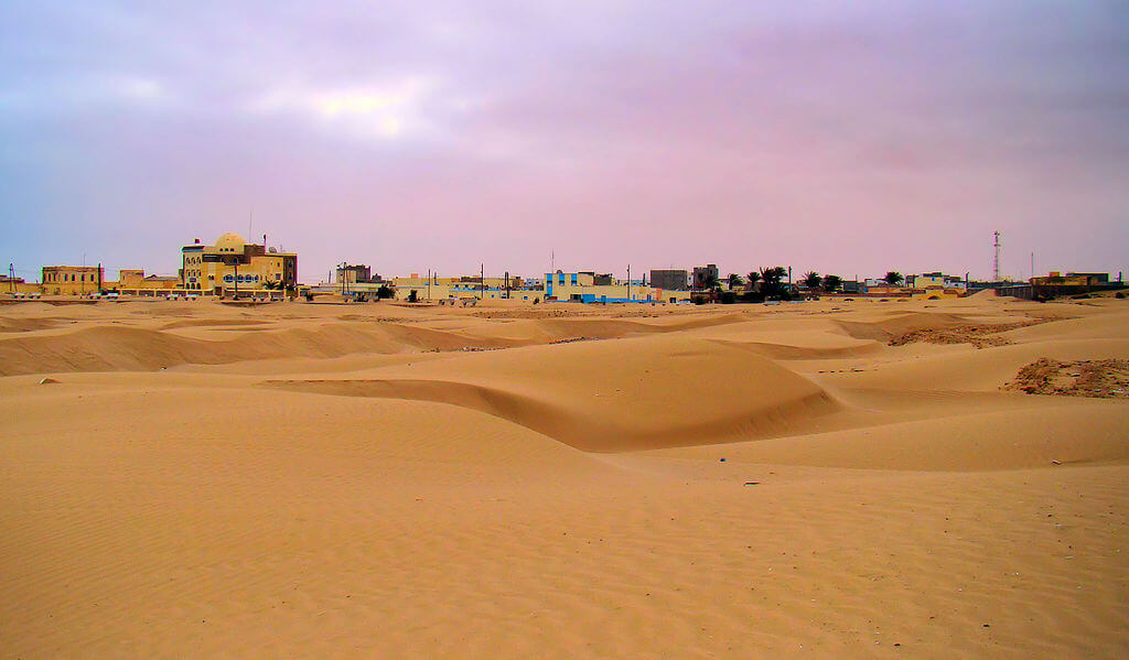 Les fondements historiques de la marocanité du Sahara mis en relief
