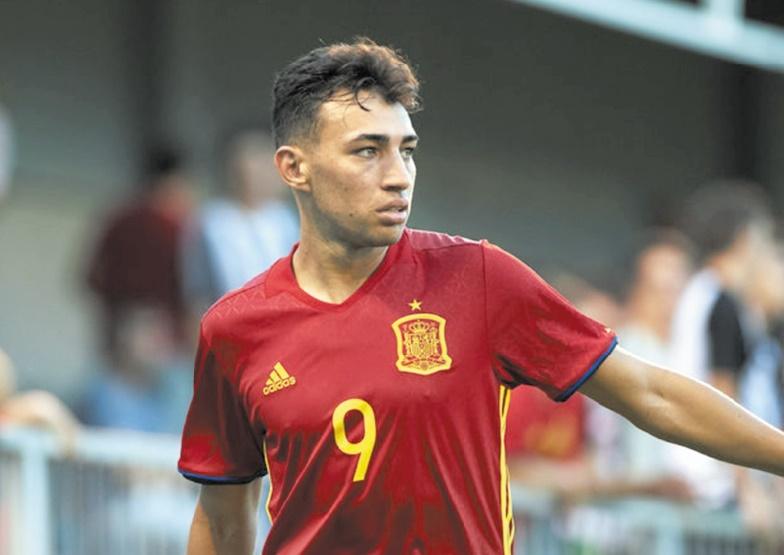 Haddadi sera-t-il footballistiquement marocain ou pas ?