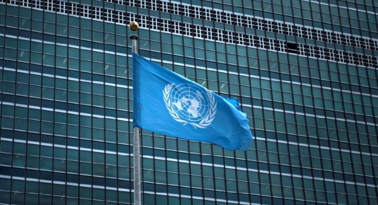 La Coordination européenne au Sahara marocain saisit l'ONU