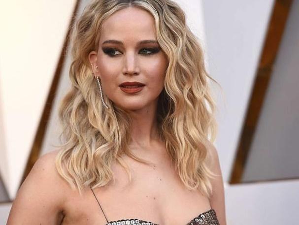 Pourquoi Jennifer Lawrence a-t-elle accepté d'apparaître nue dans Red Sparrow ?