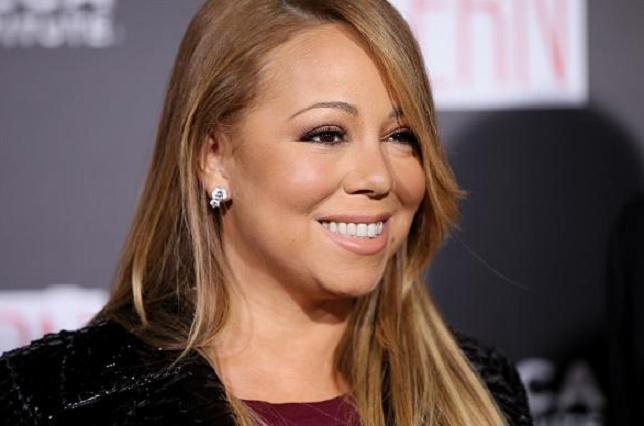 Mariah Carey souffre de bipolarité