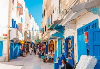 28 certificats négatifs délivrés en mars dernier à Essaouira