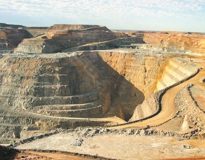 Le Maroc et l'Inde renforcent leur coopération dans les domaines des mines et de la géologie