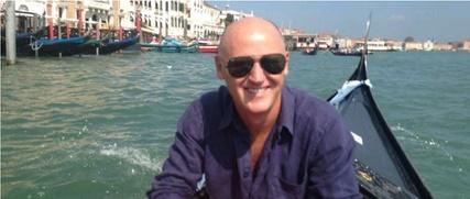 Le Maroc extrade un ressortissant britannique vers les Etats-Unis