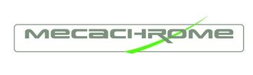 Mecachrome investit 1,5 million d'euros pour l'extension de son site à Tanger