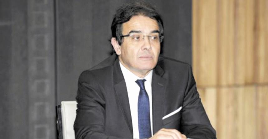 Abdelkrim Benatiq : La problématique de la migration nécessite des solutions globales et rétrospectives