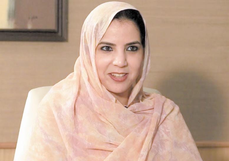 Rkia Derham : L'approvisionnement du marché durant le Ramadan sera marqué par une abondance en produits de forte consommation