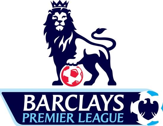 Record de profits pour la Premier League