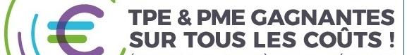 Le club des PME et TPE … pour  davantage d'opportunités d'affaires