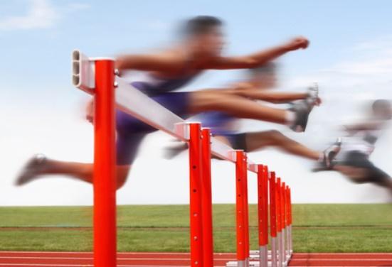Athletisme infos