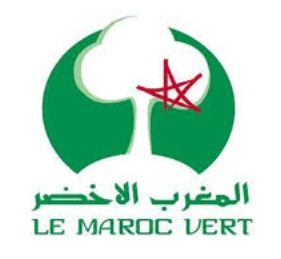 Vitrine de l'agriculture marocaine et fer de lance du Plan Maroc Vert