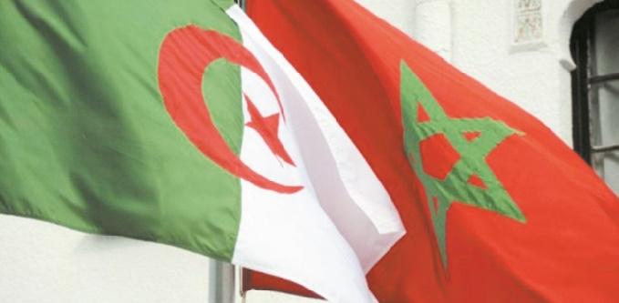 Une symphonie maroco-algérienne