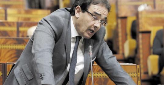 Abdelkrim Benatiq : Le Maroc est conscient des grandes mutations du phénomène migratoire