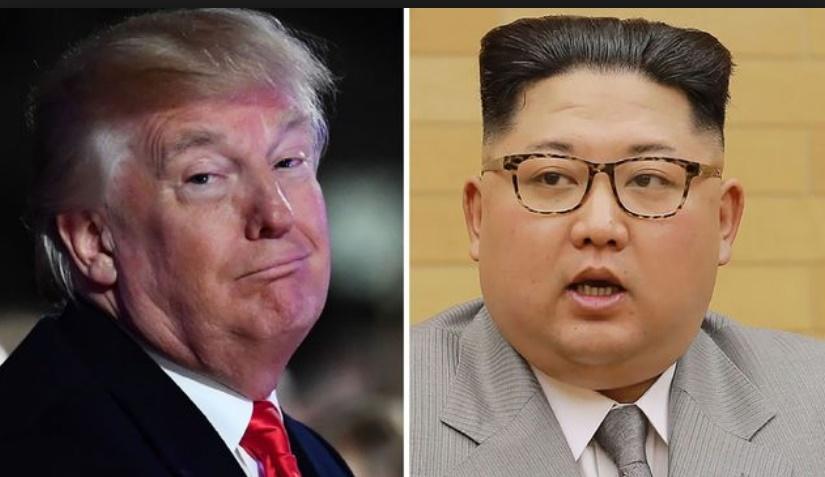 Pyongyang dénonce les critiques américaines sur les droits de l'Homme